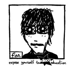 finn_cover_disco_education_tiny